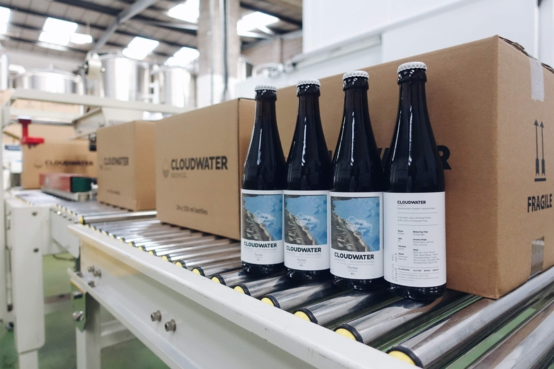 Cloudwater Brews7483Dd