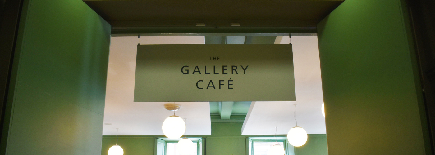 170703 Manchester Art Gallery Cafe 2