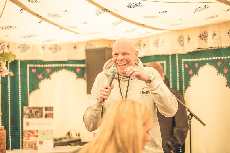 20171218 Tom Kerridge 1