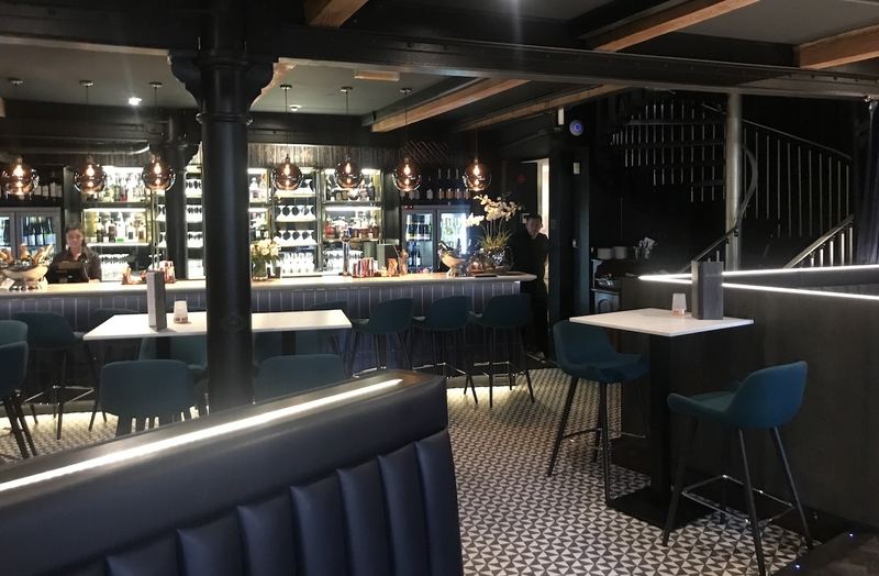 180516 Marco Pierre White Chophouse Review Img 1421