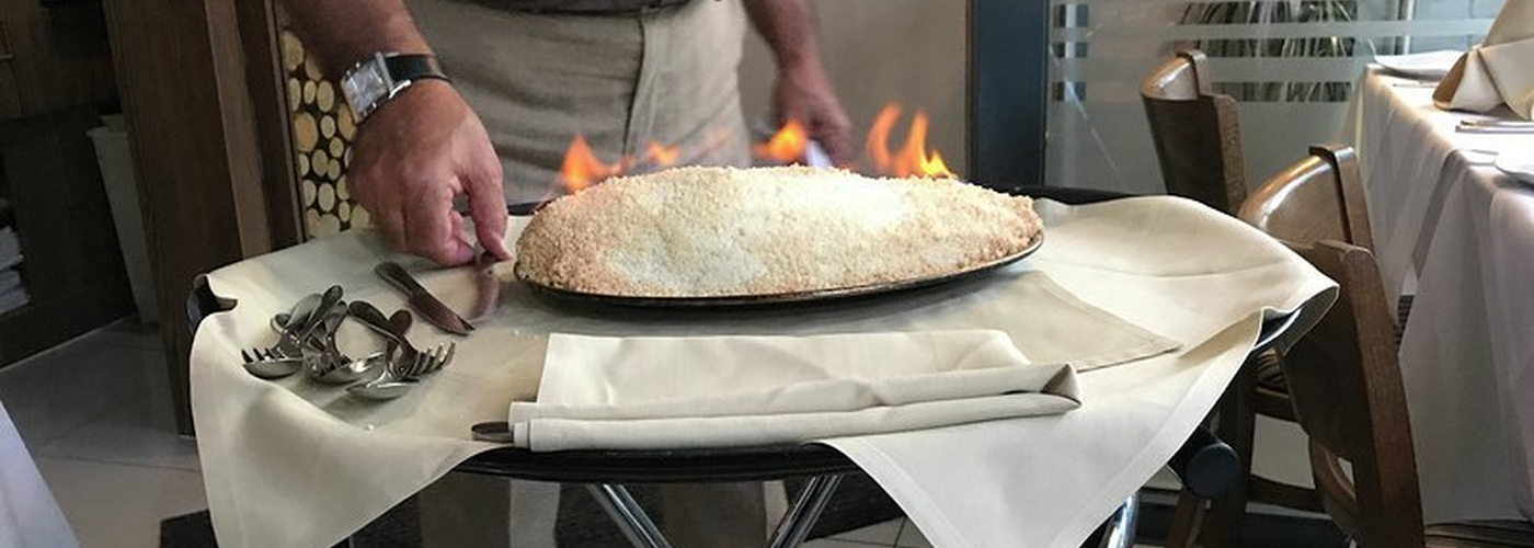 20180529 Borrello Salt Baked Fish