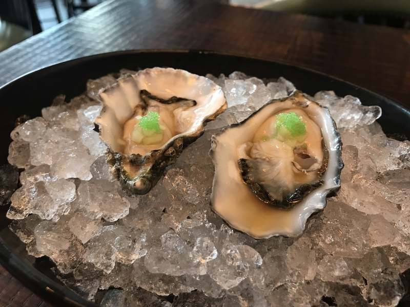 2018 07 04 Best Dishes Oysters