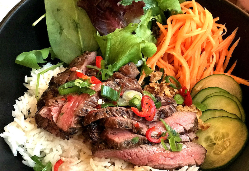 2018 09 18 Viet Shack Com Thit Nuong