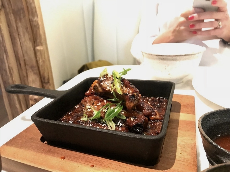 2018 10 29 Peter Street Kitchen Review Img 3348