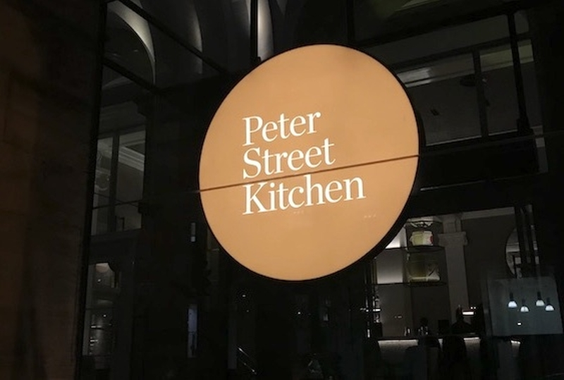 2018 10 29 Peter Street Kitchen Review Img 9945