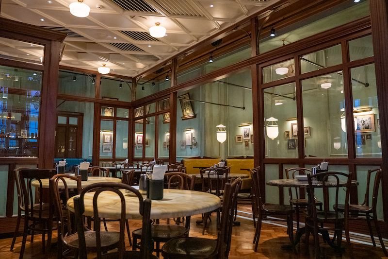 2018 11 20 Dishoom Elenor Photos Dsc03382