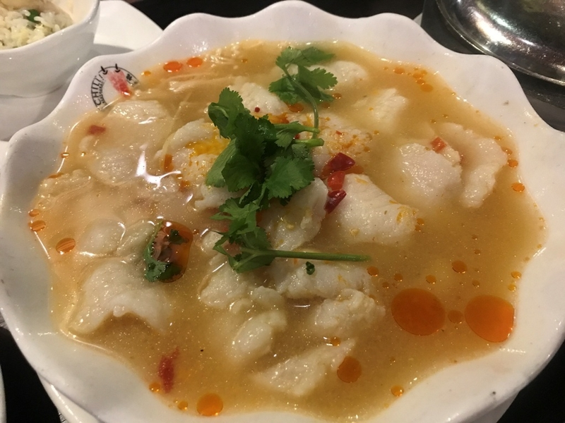 2019 01 29 Best Dishes Chinese Fish