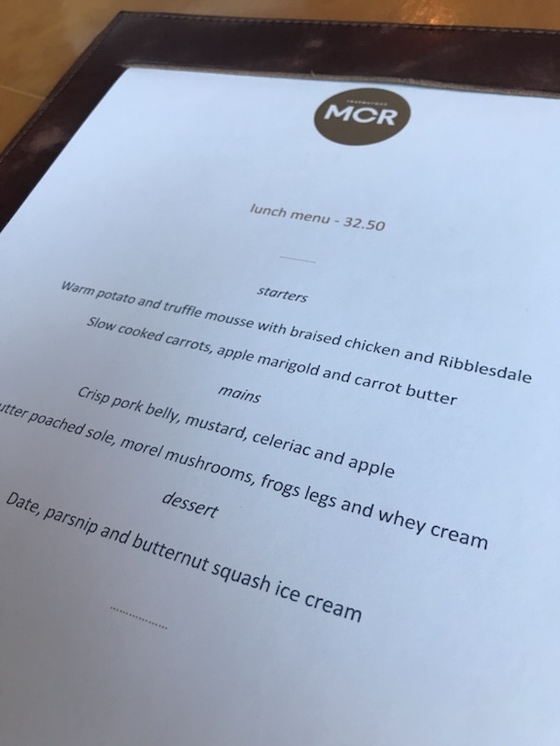 2019 02 03 Restaurant Mcr Review Img 1069