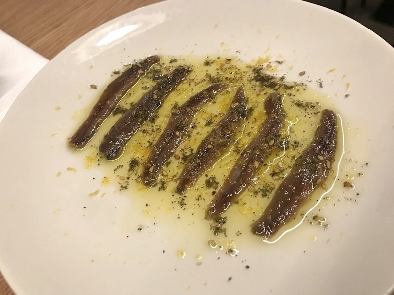 03 29 2019 Erst Review Anchovies
