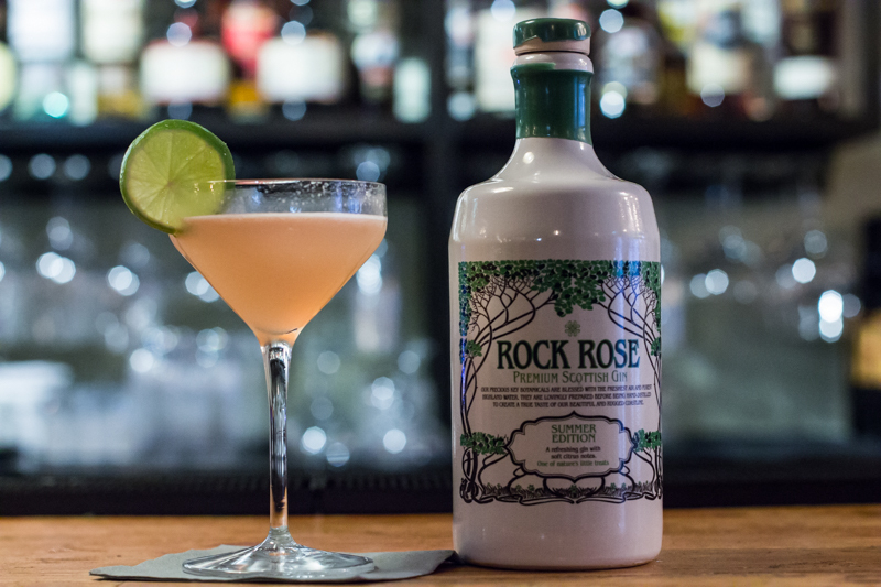 2019 07 12 Rock Rose Gin Alvarium 2