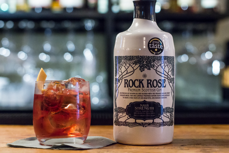 2019 07 12 Rock Rose Gin Alvarium 6