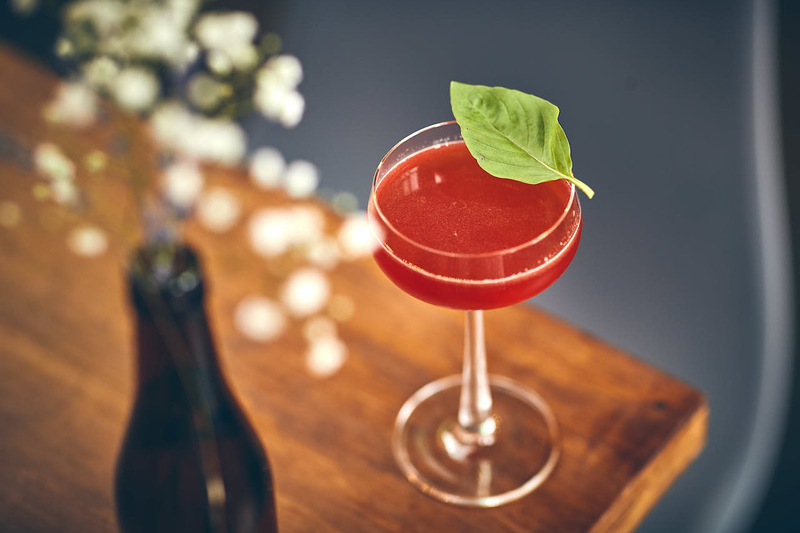 2019 08 19 Feed 2 Leeds Red Cocktail
