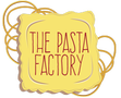 20170927 The Pasta Factory Thumb