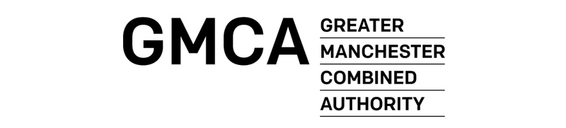 20190930 Solar Together Gmca Greater Manchester Combined Authority Logo