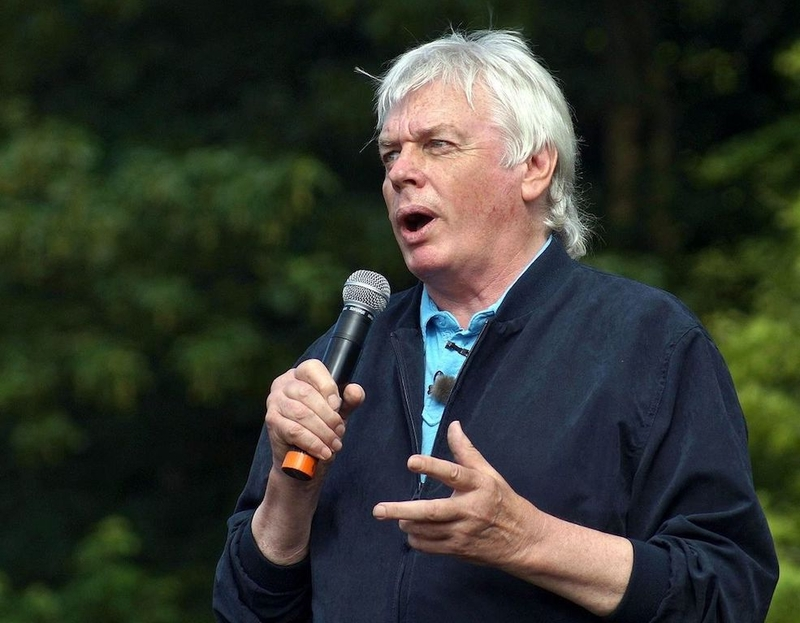 171117 Sleuth David Icke 7 June 2013 1 Cropped