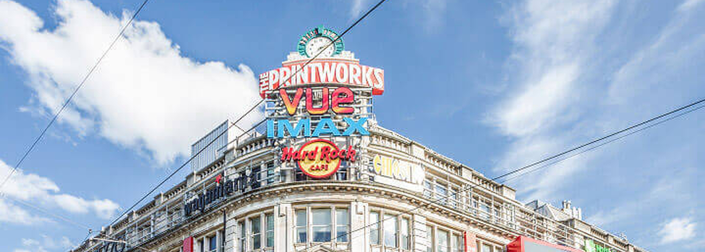 Printworks Updated Og