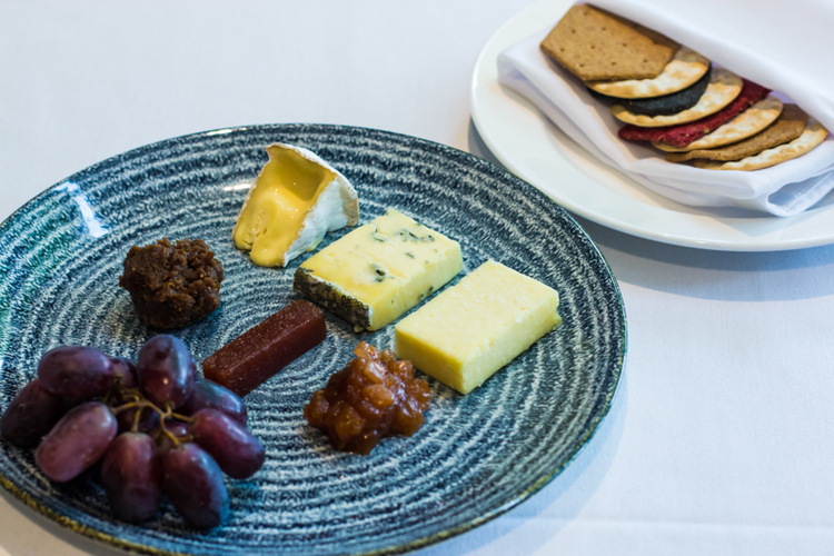 2018 10 03 Lowry Set Menu Cheese 1 Low Res