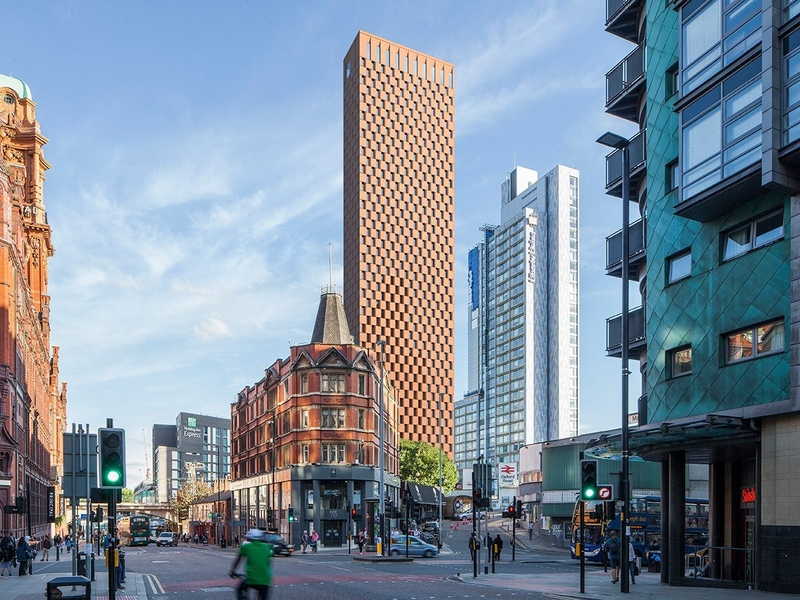 2021 01 20 Hulme Street Tower Student Castle 1 1200X900