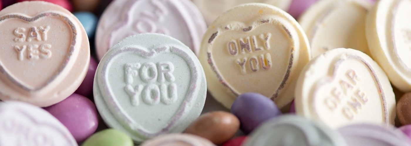 2021 01 28 Valentines Love Hearts