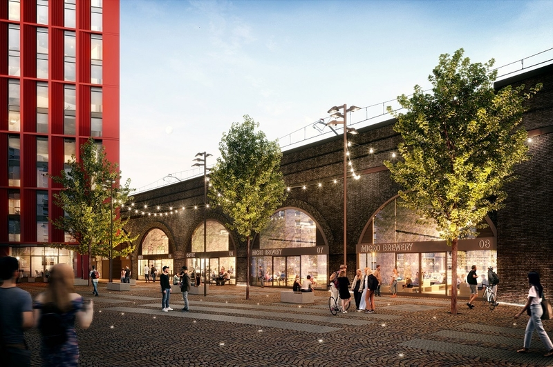 2021 04 16 News Roundup And Progressive Gorton Street Arches View Final Lo Res