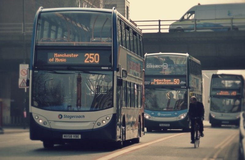 02 07 19 Manchester Bus