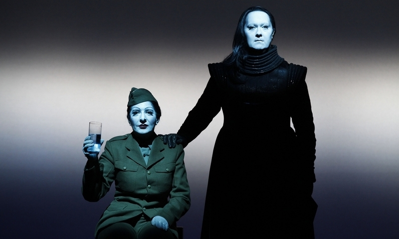 02 07 2019 Mif The Life And Death Of Marina Abramovic