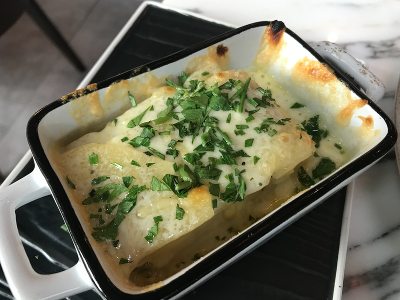 2019 08 14 Ribeye Potato Gratin