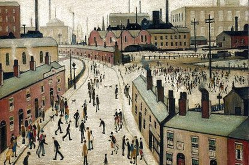 2019 08 27 Buckley Lowry