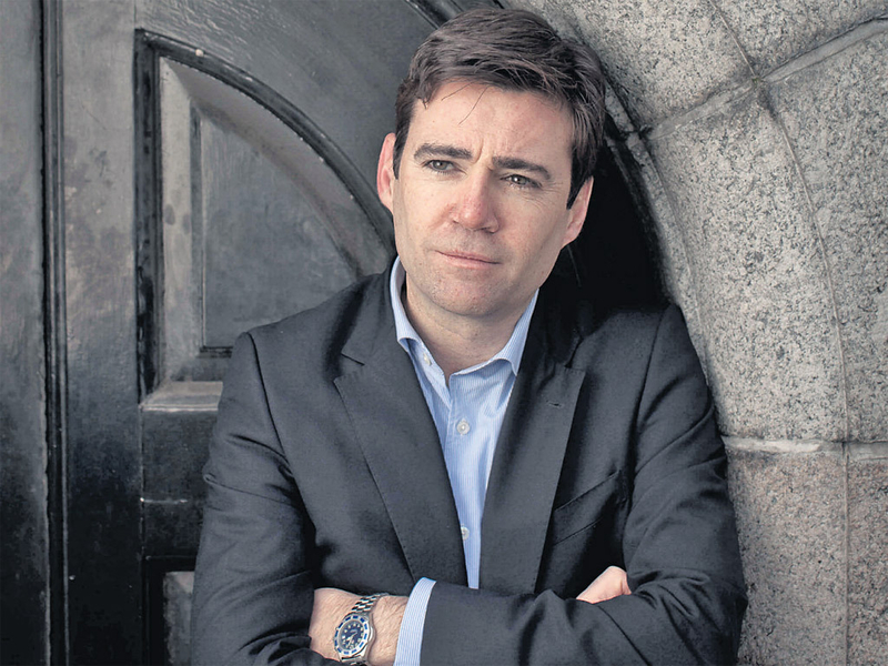 2019 09 16 Andy Burnham