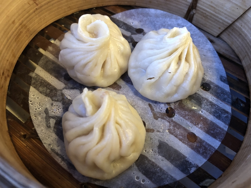 2019 09 24 Wens Pork Xiao Long Bao
