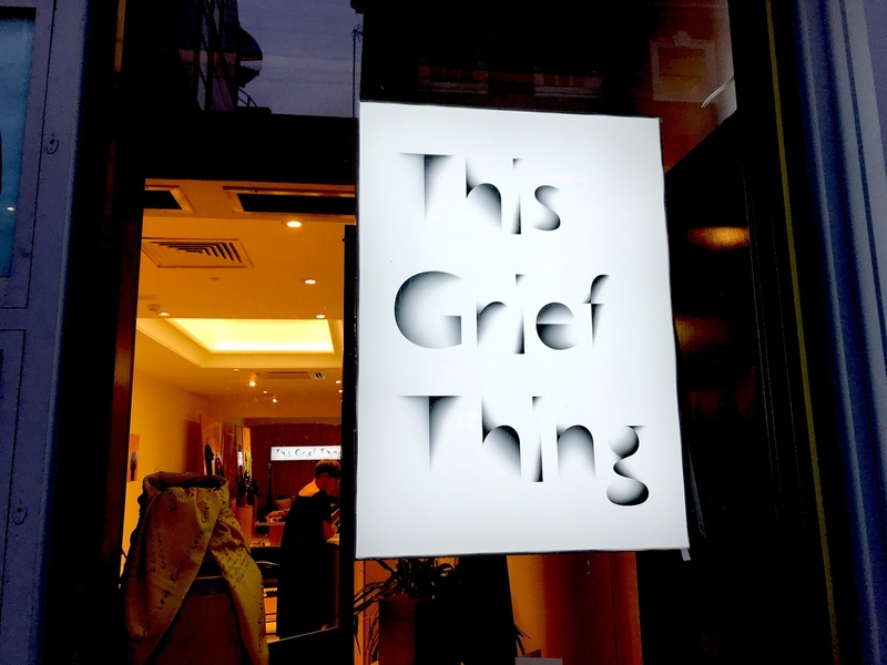 31 10 19 Grief Thing2