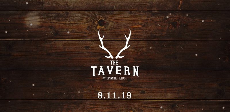 2019 11 01 The Tavern At Spinningfields