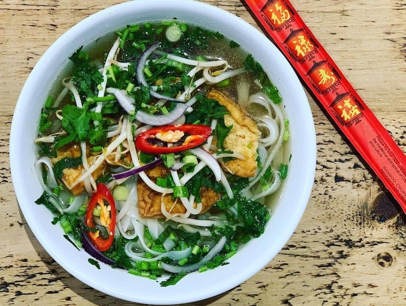2020 01 02 Leeds Banh And Mee