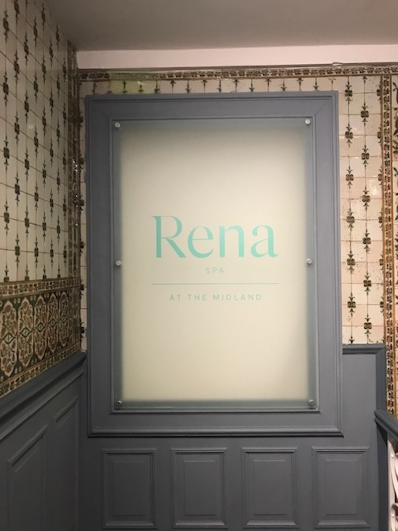 2020 01 12 Rena Spa Tall