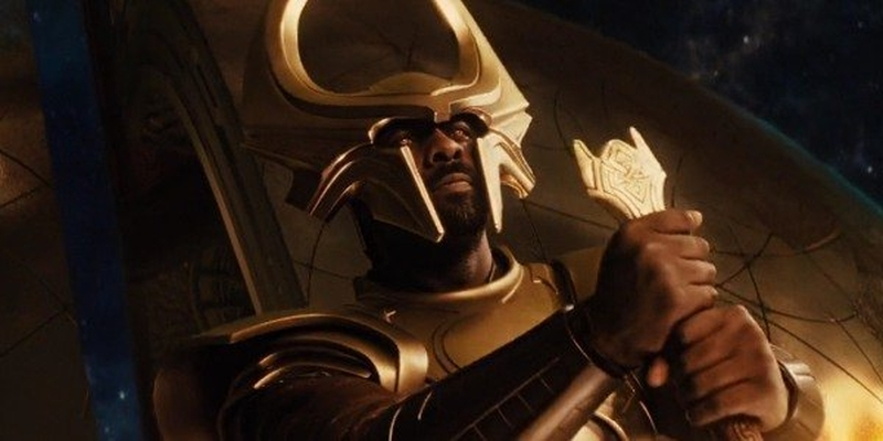 2020 01 21 St Michaels Heimdall