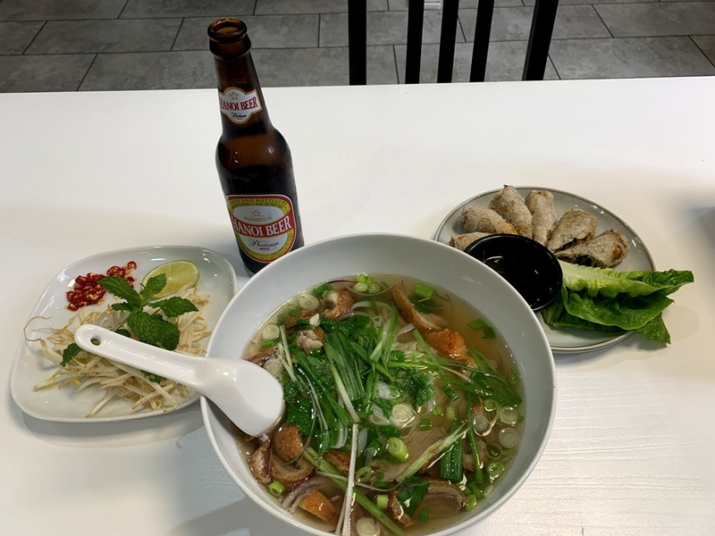 2020 07 13 Pho Cue The Ensemble