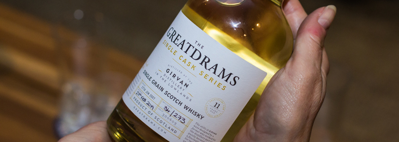2019 03 28 Great Drams 3