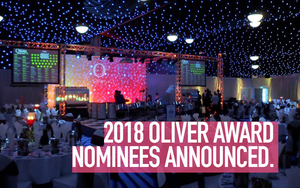 180124 Oliver Awards Thumb