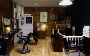180424 Leeds Barbershop Bars Img 2920