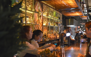 180501 Smokin Bar Kitchen Review Dsc 0883
