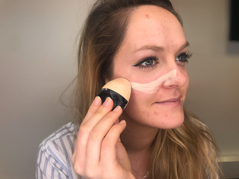 18 10 15 Body Trials Lush Makeup 3 Of 20