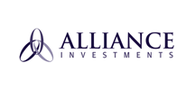 20190618 Alliance Investments Thumb Nail 216X100