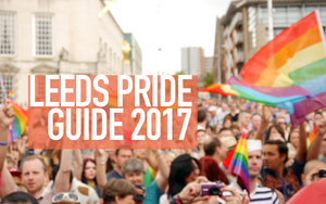 170801 Pride Guide Thumb