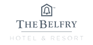 20201005 The Belfry Logo