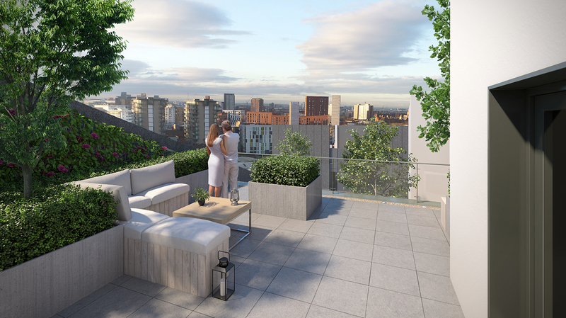 2019 06 18 Alliance Investments Communal Terrace Lr