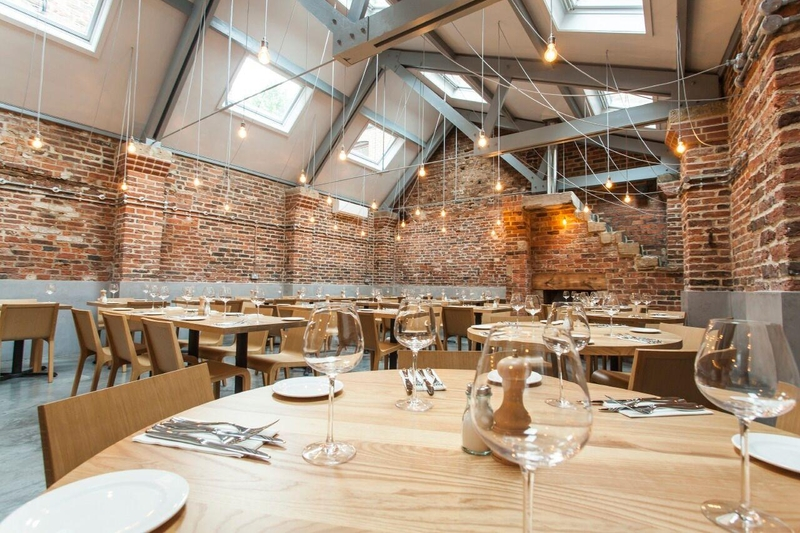 170120 Shears Yard What To Order Dining Room 1