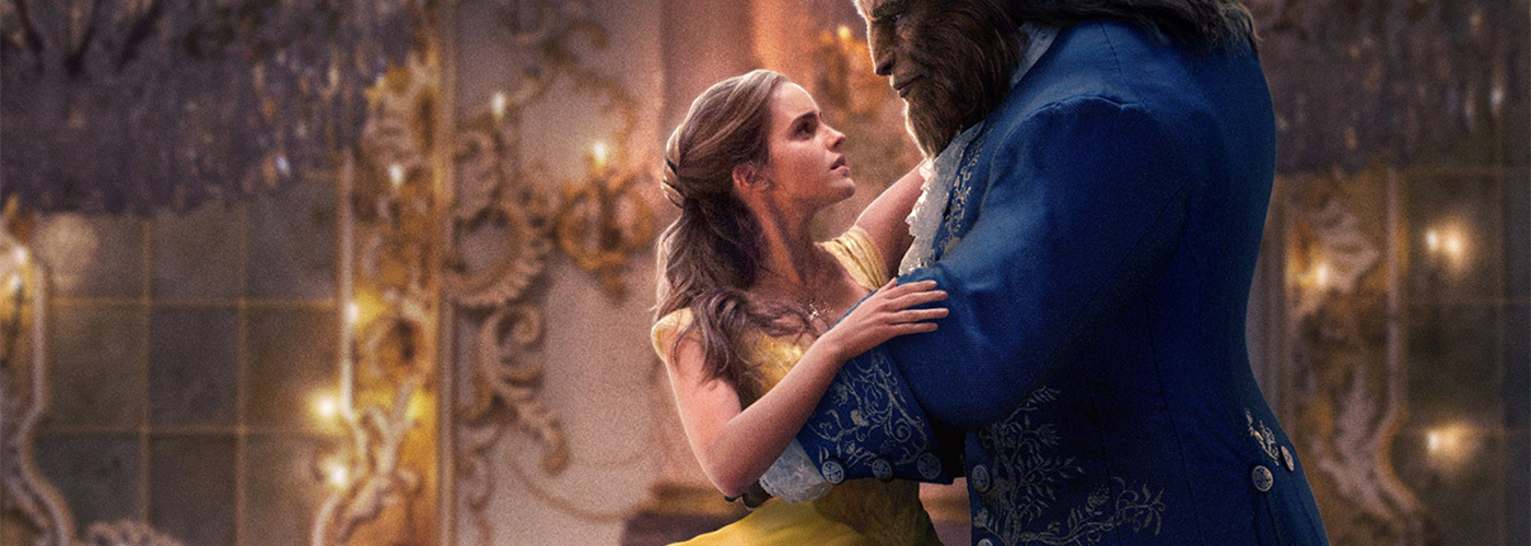 170321 Beauty And The Beast Header Copy