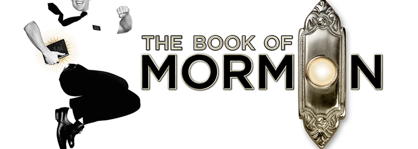 2019 04 Book Of Mormon Competition 1
