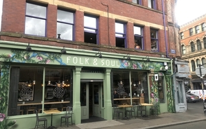 180619 Folk And Soul Review Img 2160