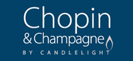 Chopin And Champagne Thumb 216X100